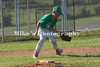 1_little_league_208977