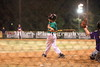 1_little_league_214447