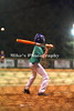 1_little_league_214460