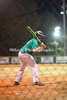 1_little_league_214455