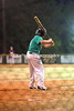 1_little_league_214457