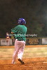 1_little_league_214451