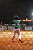 1_little_league_214461