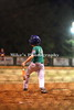 1_little_league_214463