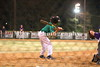 1_little_league_214448