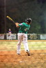 1_little_league_214458