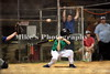 1_little_league_214097