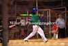 1_little_league_214106