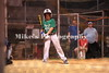 1_little_league_214092