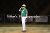 1_little_league_214085