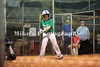 1_little_league_214091