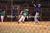 1_little_league_214100