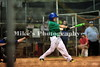 1_little_league_214105