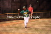 1_little_league_214088