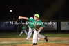 1_little_league_214086
