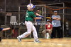 1_little_league_214093
