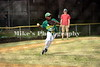 1_little_league_214087