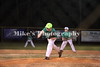 1_little_league_214090