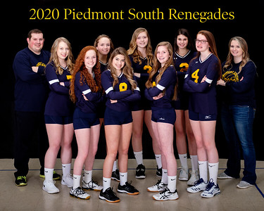2020RenegadesVolleyball