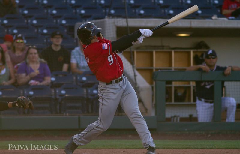 UCSF Baseball