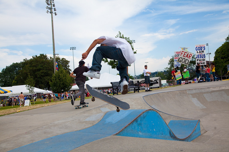Renton-SkatePark-47