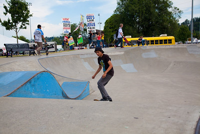Renton-SkatePark-63
