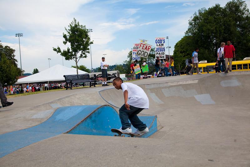Renton-SkatePark-45