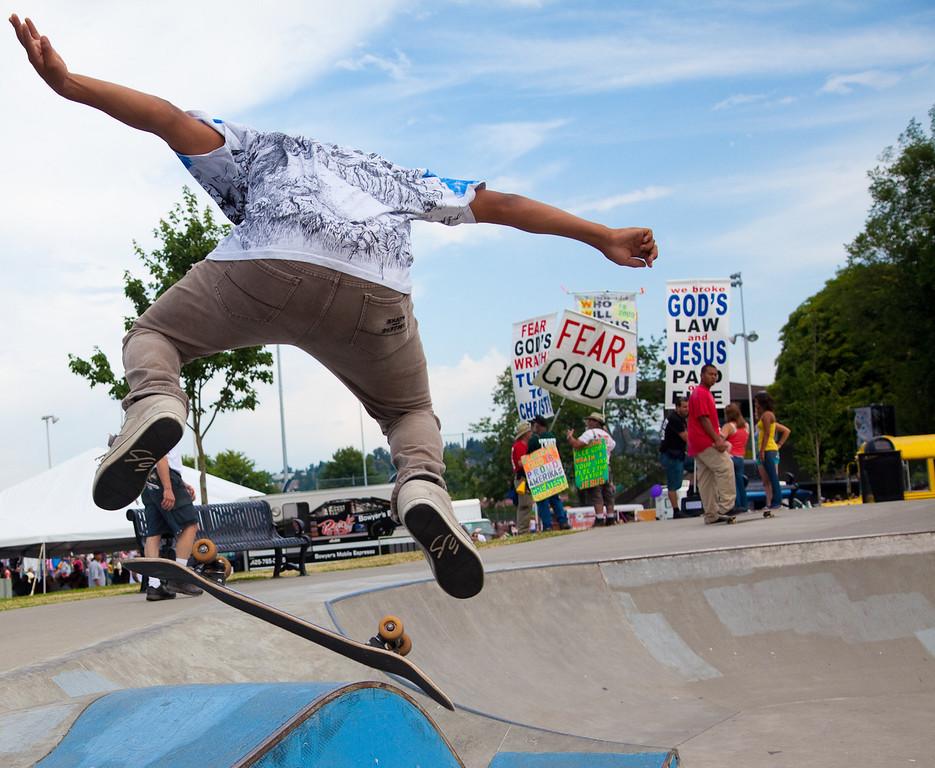 Renton-SkatePark-38