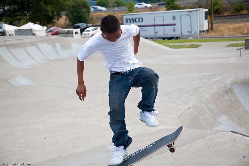 Renton-SkatePark-7