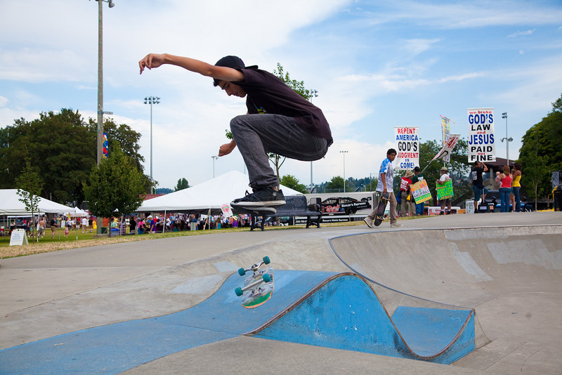 Renton-SkatePark-67