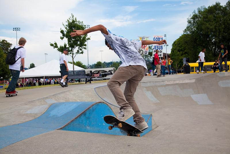 Renton-SkatePark-37