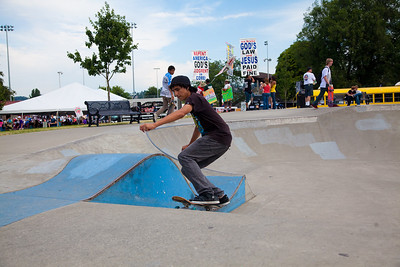 Renton-SkatePark-65
