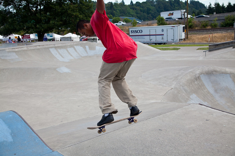 Renton-SkatePark-8