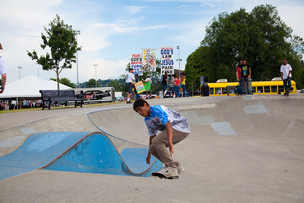Renton-SkatePark-55