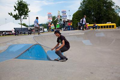 Renton-SkatePark-64