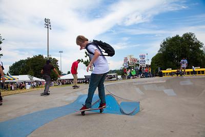 Renton-SkatePark-35
