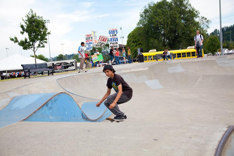 Renton-SkatePark-29