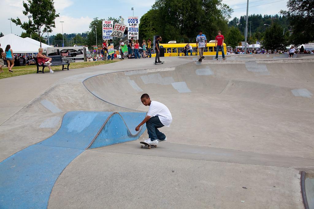 Renton-SkatePark-21