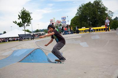 Renton-SkatePark-30