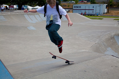 Renton-SkatePark-15