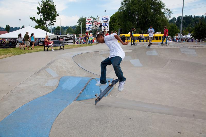 Renton-SkatePark-23