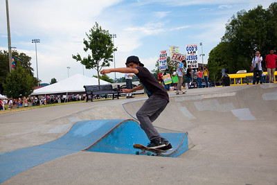 Renton-SkatePark-40