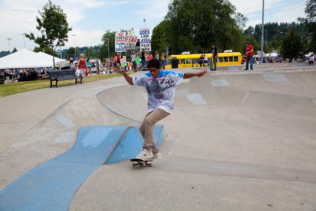 Renton-SkatePark-26