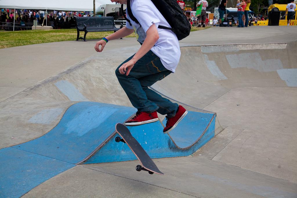 Renton-SkatePark-68