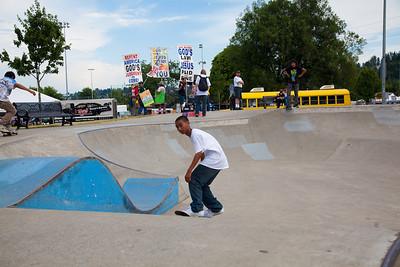 Renton-SkatePark-58