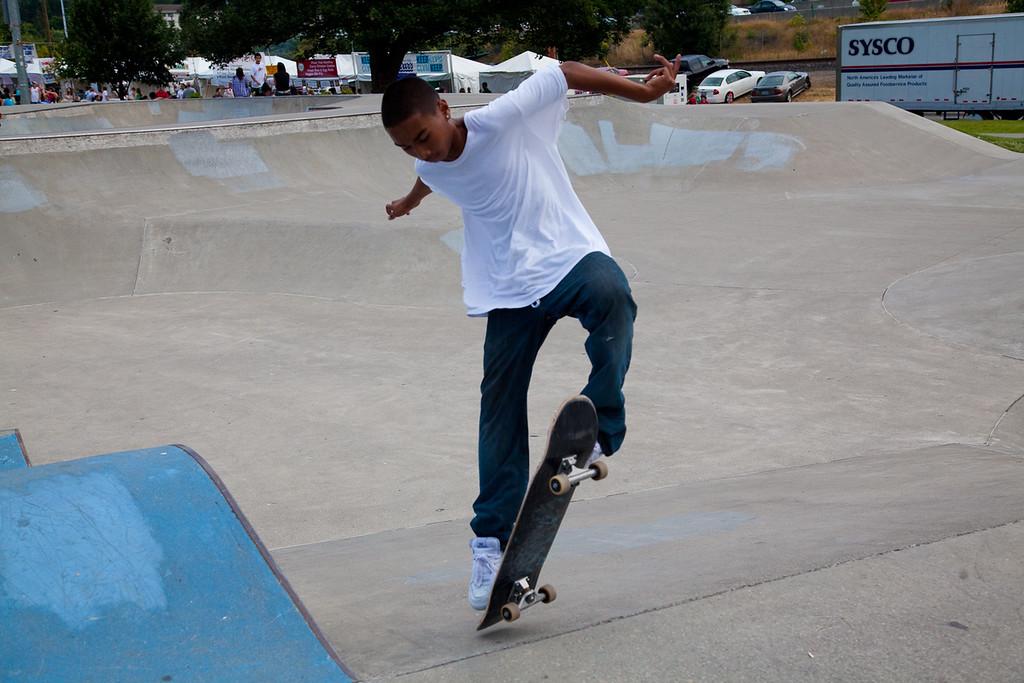 Renton-SkatePark-13