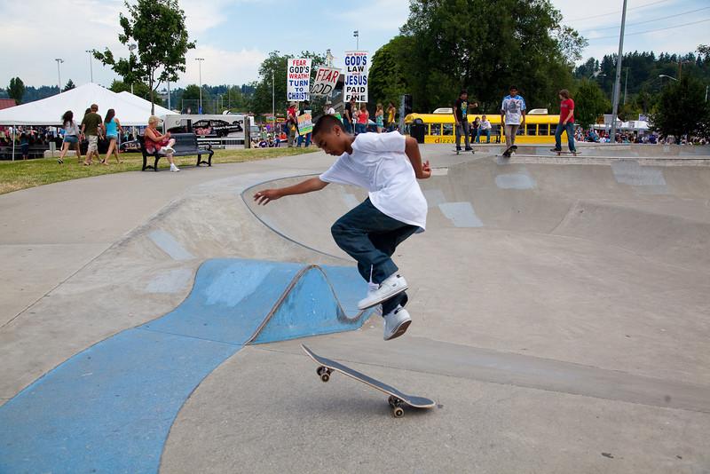 Renton-SkatePark-24