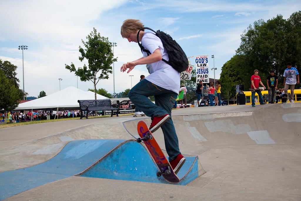 Renton-SkatePark-52