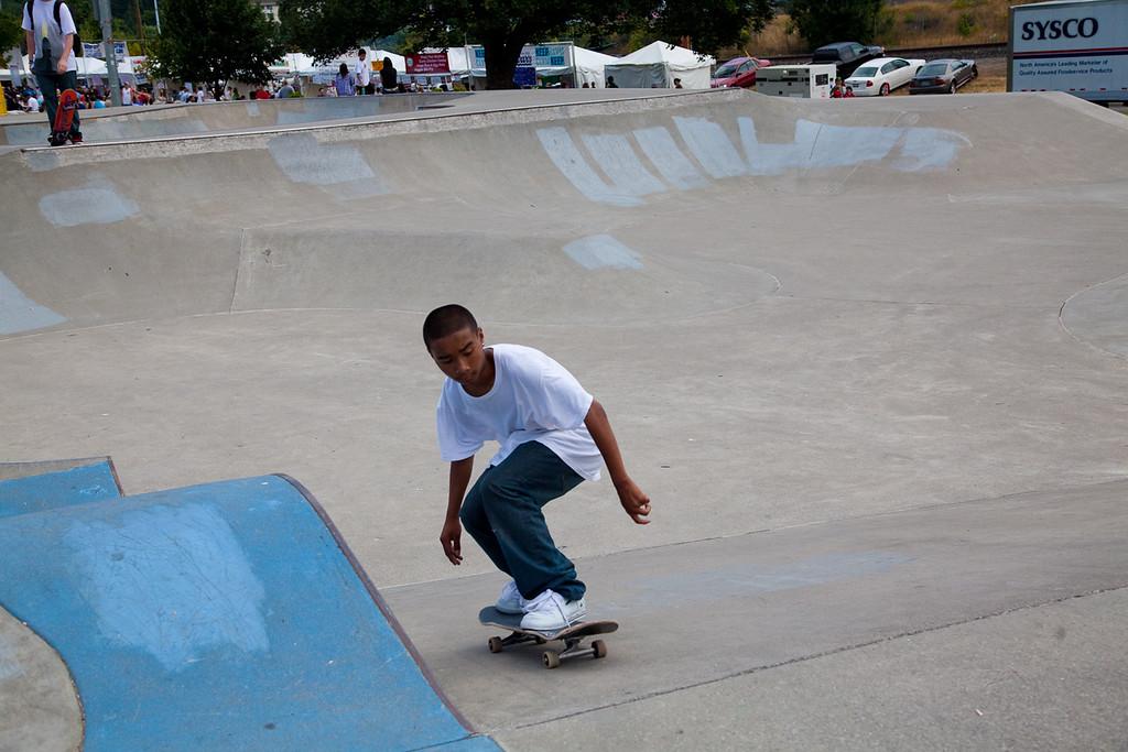 Renton-SkatePark-12