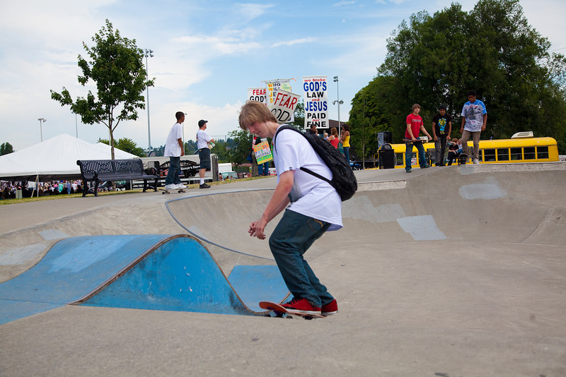 Renton-SkatePark-51